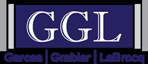 garces logo.png