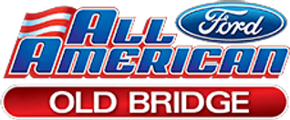 All American logo.png