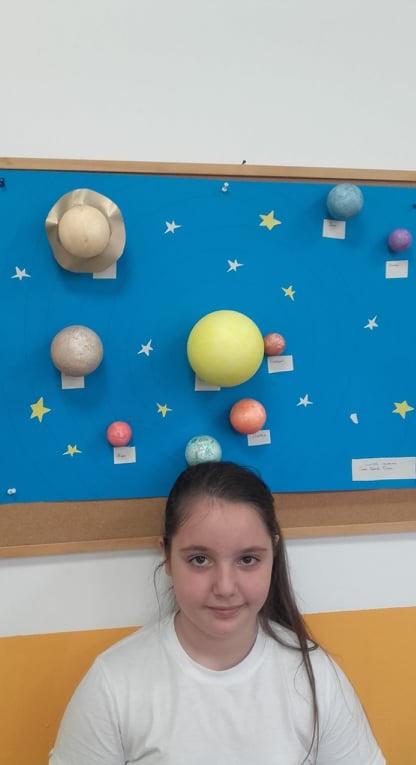 Слънчевата система 102ОУ 1.jpg