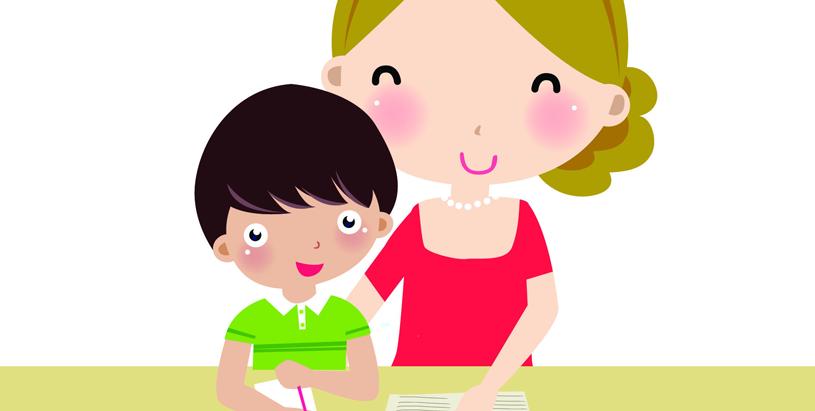 Обръщение  на португалските учители към родителите