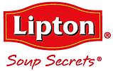 soup secrets.png