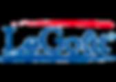 legout-logo.png