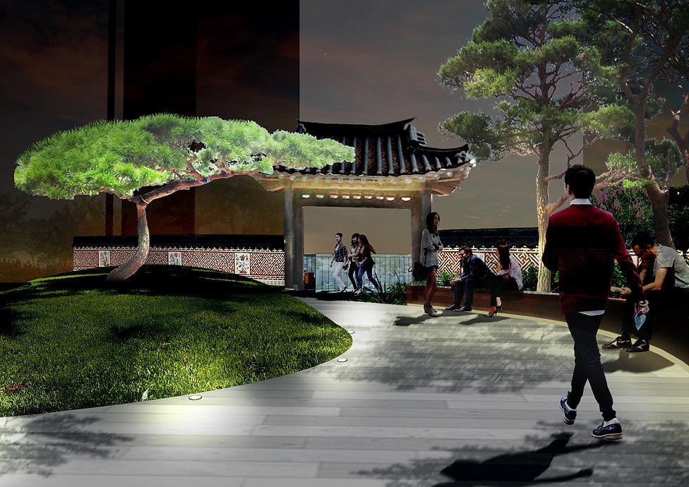 야간-지상광장.jpg
