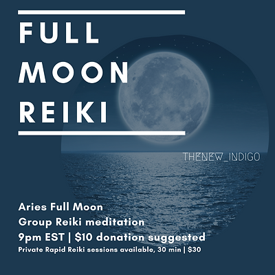 aries full moon reiki.png