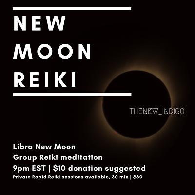libra new moon reiki .png