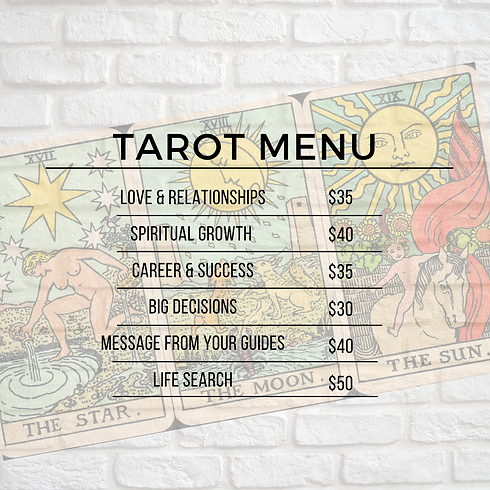 tarot menu.png