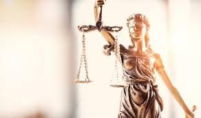 Restoring Justice for Self Healing