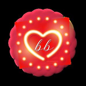 BB - logo - edited spacing.PNG