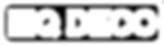 Logo EQ Deco