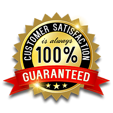 100 saticfaction.png