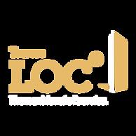 Logo LOC Transparent.png