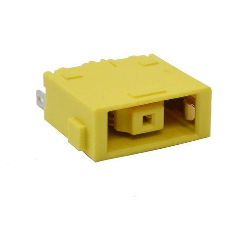 Lenovo PJ483 DC Jack