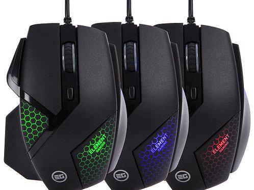 EG Nitro Gaming Mouse