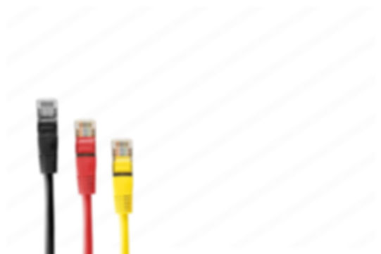 network-cables-494643_1280.jpg