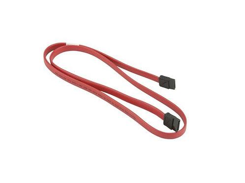 Sata Cable (57CM)