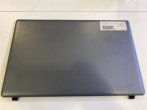 Acer Aspire 5536 Laptop Lid LCD Back Cover (Grey)