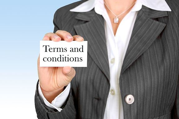 conditions-624911_960_720.jpg