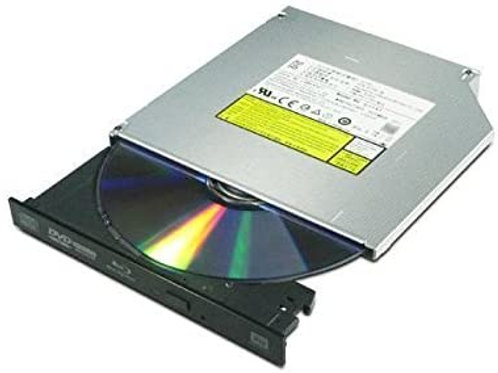 Internal Optical Drive, Laptop DVD Drive, DVD-RW CD DVD RW Rom Burner Writers