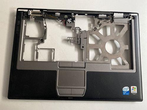 Dell D620 Palmrest