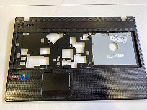 Acer Aspire 5742 Laptop Palmrest (Black)