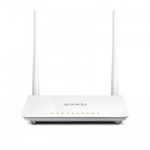 Tenda 3G/4G Wireless N300 Router (4G630)
