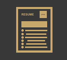 resume-1799954_1280.png