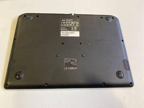 Acer Aspire ES1 ES1-131 Laptop Base Bottom Chassis (Black)