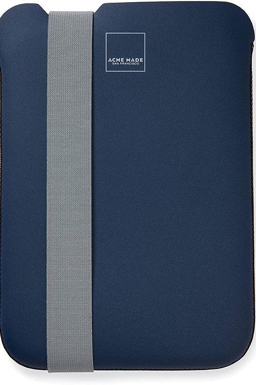 Acme Made Skinny Sleeve FOR iPad MINI