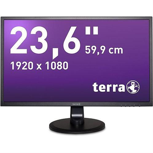 """TERRA 24"""" LED 2447W"""