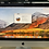 Thumbnail: Apple iMac 2011 i3 Refurbished (iMac L)