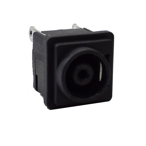 Sony PJ040 DC Jack