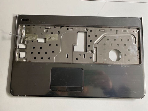 Dell Inspiron 15R Palmrest -Siver