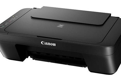 Canon PIXMA MG2550S Inkjet Printer