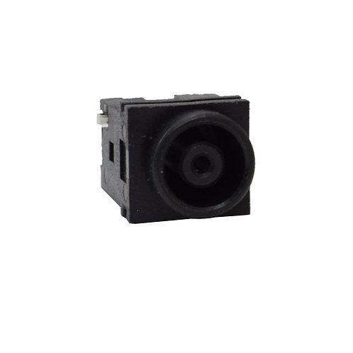 Sony PJ348 DC Jack