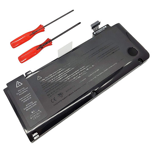 A1322 Battery for Apple MacBook Pro 13 Unibody A1278 ((Mid 2009 to Mid 2012)