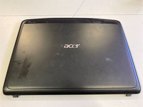 Acer Aspire 5315 Laptop Lid LCD Back Cover (Black)