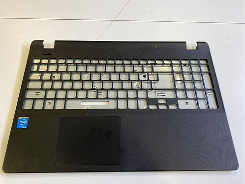 Acer Aspire E15 ES1-512 Laptop Palmrest With Touchpad (Black)