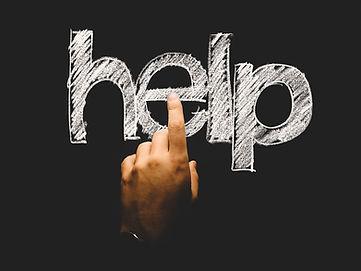 help-2478193_960_720.jpg