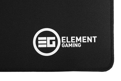 EG Large Gaming Surface