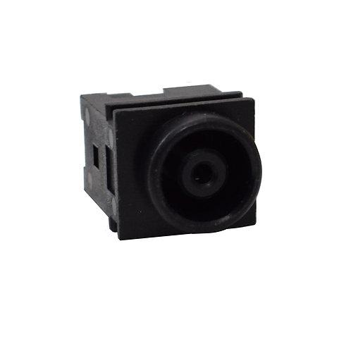 Sony PJ353 DC Jack