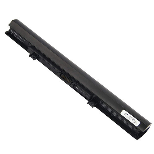 PA5185U-1BRS Battery Compatible with Toshiba Satellite C50 Laptops