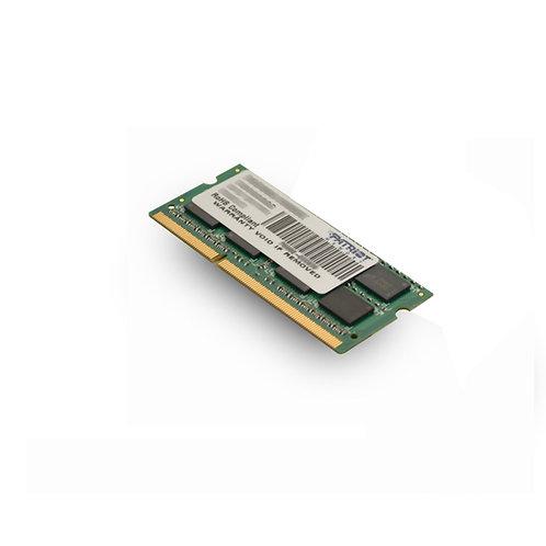 16GB No Heatsink (1 x 16GB) DDR4 2400MHz SODIMM OEM
