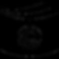 euros-factures-papier_318-37668_clipped_