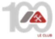 Logo_Club_des_100_Abithéa_Courtage_en_Tr