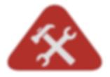 Logo_Abithéa_Courtage_en_Travaux_4.png