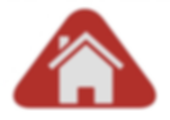 Logo_Abithéa_Services_Immobiliers_4.png