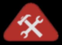 Logo_Abithéa_CET_fond_transparent.png