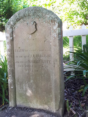 17 Ellen Kelly grave.jpg