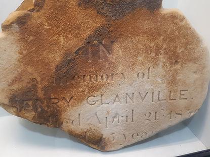 15 Glanville headstone.jpg