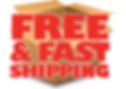 fast-shipping-logo-png-1.png